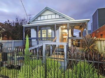 37 Kilgour Street, Geelong, Vic 3220