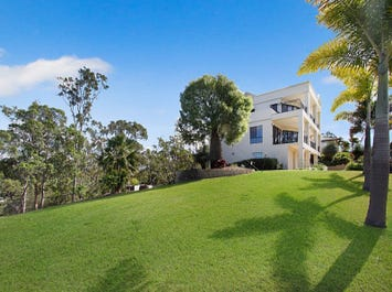 68 The Pinnacle, Worongary, Qld 4213