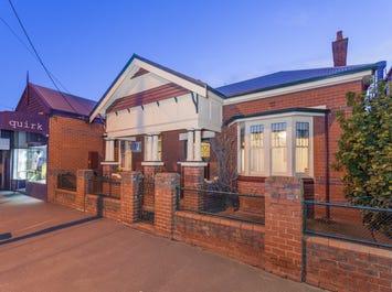 85 Pakington Street, Geelong West, Vic 3218