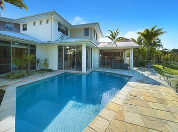 3 Parkview Place, Helensvale, Qld 4212