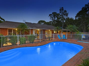 11 Viscount Close, Shelly Beach, NSW 2261