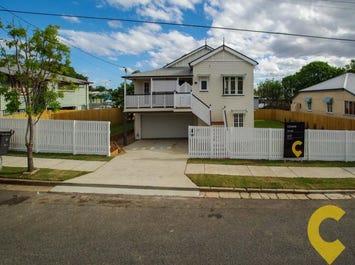 31 Fraser Street, Wooloowin, Qld 4030