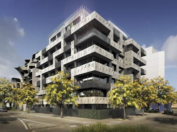 2106/147-155 Eastern Road, South Melbourne, Vic 3205