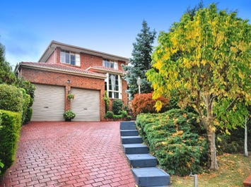 76 Whalley Drive, Wheelers Hill, Vic 3150