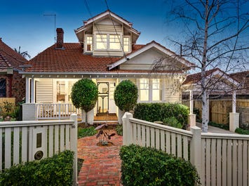 10 Middle Road, Camberwell, Vic 3124
