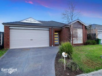 23 Killarney Crescent, Pakenham, Vic 3810