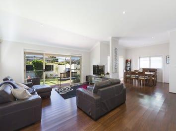 130a Caringbah Road, Caringbah, NSW 2229