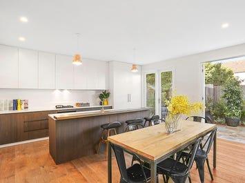 2/39 Brisbane Street, Bondi Junction, NSW 2022