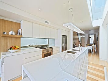 146 Windsor Street, Paddington, NSW 2021