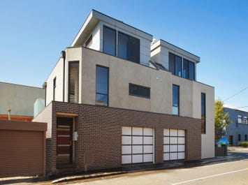 77 Tanner Street, Richmond, Vic 3121