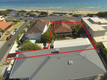 65 Beach Road, Mentone, Vic 3194