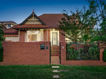 1/6 Torring Road, Hawthorn East, Vic 3123