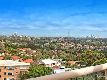 704/450 Military Road, Mosman, NSW 2088