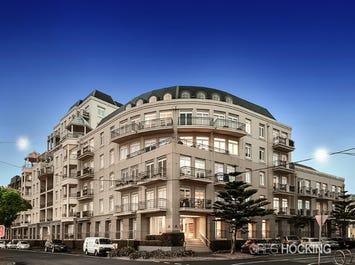 103/88 Beach Street, Port Melbourne, Vic 3207