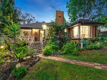 22 The Mews, Vermont, Vic 3133