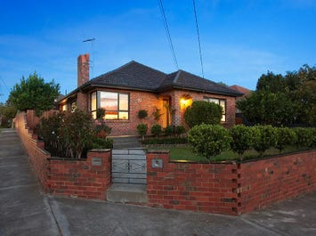 22 Richard Street, Bentleigh East, Vic 3165