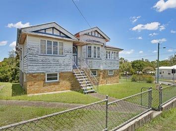 67 Jubilee Terrace, Bardon, Qld 4065
