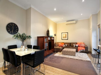 39 Jersey Parade, Carnegie, Vic 3163
