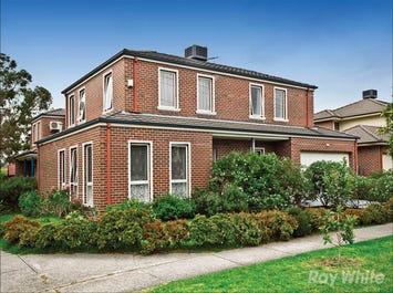 6A Rowitta Drive, Glen Waverley, Vic 3150