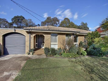 27 Helene Court, Boronia, Vic 3155