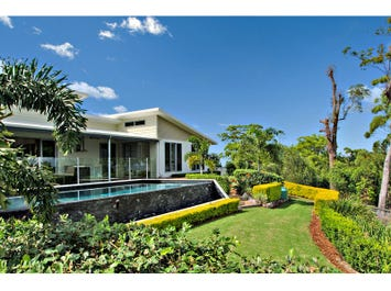 houses for sale in sunshine coast qld page 1