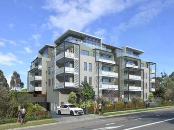 223-227 Carlingford Rd, Carlingford, NSW 2118