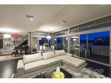 502/276 Flinders Street, Adelaide, SA 5000