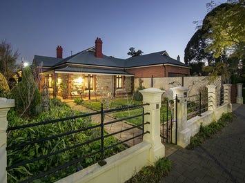 146 GRANT AVENUE, Toorak Gardens, SA 5065