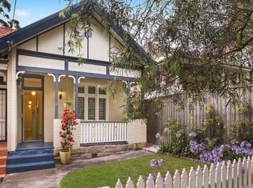 30 Lang Street, Mosman, NSW 2088