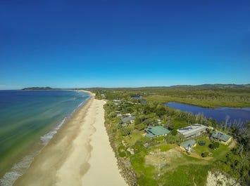 4 The Esplanade, Byron Bay, NSW 2481