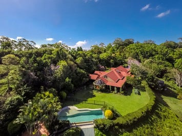 119 Piccadilly Road, Coopers Shoot, NSW 2479