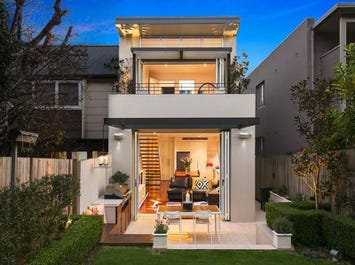 13 Prince Street, Mosman, NSW 2088