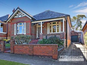 32 Caledonian Street, Bexley, NSW 2207