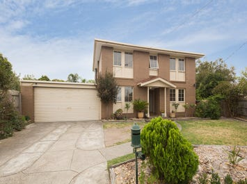 7 Minjah Court, Dingley Village, Vic 3172