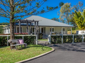 471 Friday Hut Road, Possum Creek, NSW 2479