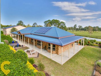 70 Bassett Road, Burpengary, Qld 4505