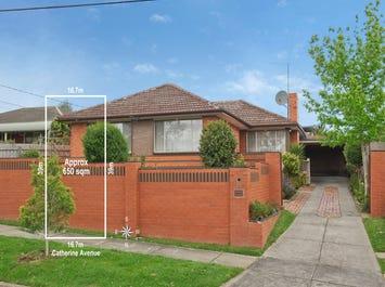 30 Catherine Avenue, Mount Waverley, Vic 3149