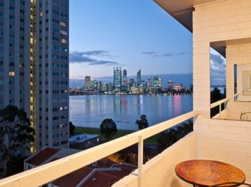 59/144 Mill Point Road, South Perth, WA 6151
