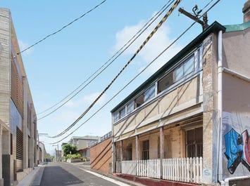 53 Wells Street, Redfern, NSW 2016