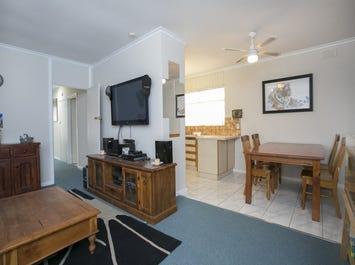 36 Malcolm Street, Salisbury, SA 5108