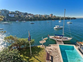 19 Baden Road, Neutral Bay, NSW 2089
