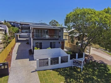 42 Campbell Terrace, Wavell Heights, Qld 4012