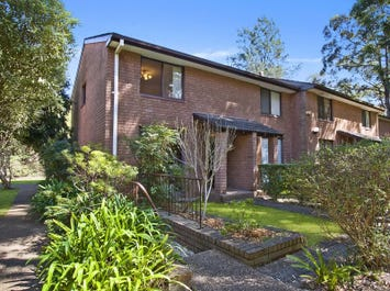 31/3 Barton Road, Artarmon, NSW 2064