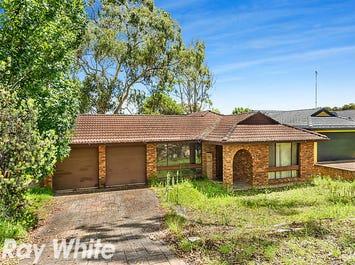 66 Ridgecrop Drive, Castle Hill, NSW 2154