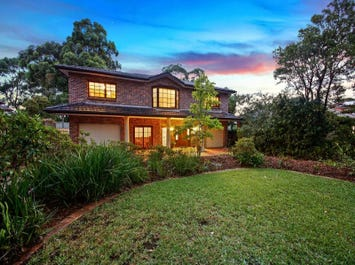 75 Saunders Bay Road, Caringbah South, NSW 2229