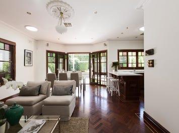 4 Clements Street, Drummoyne, NSW 2047