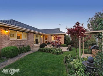 5 Grosvenor Place, Wantirna South, Vic 3152