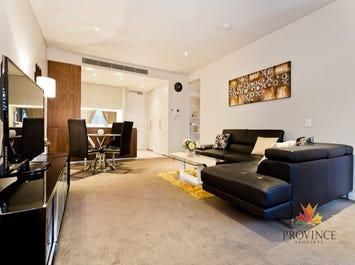 303/8 Adelaide Terrace, East Perth, WA 6004