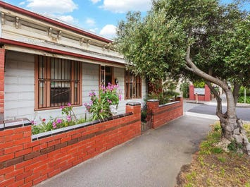 38 Philipson Street, Albert Park, Vic 3206