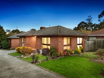 3/122 Church Road, Doncaster, Vic 3108